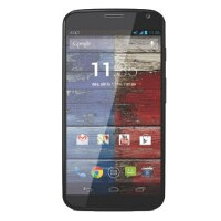 Motorola Moto X+1 specs leak on Brazilian website