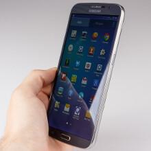 "Samsung Galaxy Mega 2 specs leak: 5.9"" display, 64-bit processor, and high-res cameras"