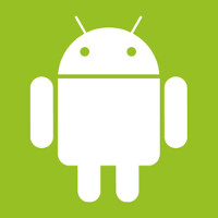 Kantar: Android owned 62% of the U.S. smartphone market for the three months ended in May