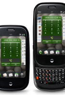 Analyst says 300,000 Pre's have been sold, expects WebOS device for Verizon in 2010