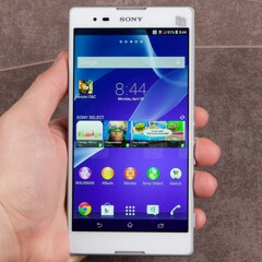 Sony Xperia T2 Ultra and Samsung Galaxy Tab 4 to be launched by T-Mobile on July 23