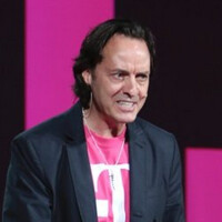 FTC says T-Mobile added bogus charges to customers' invoices