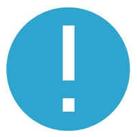How to get Android L Version's heads-up notifications on any Android 4.0+ device