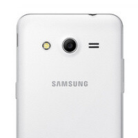 Samsung Galaxy Core II, Ace 4, Young 2 prices revealed