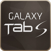 Marketing win: Interactive Samsung app lets you experience the Galaxy Tab S from any device, and it's awesome