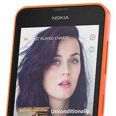 Nokia Lumia 635 launched in the UK, it's not as cheap as you'd expect