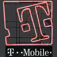 Leaked memo: Starting July 20th, T-Mobile will offer EIP for accessory purchases