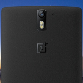CyanogenMod-based OnePlus Tab coming soon?