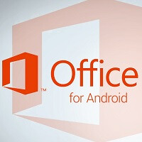 Office for Android tablets in the works, early access available