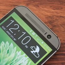 HTC One M8 Dual SIM officially announced, will be launched next week in select markets