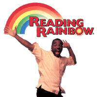 Reading Rainbow hits stretch goal of $5 million, so it's coming to mobile