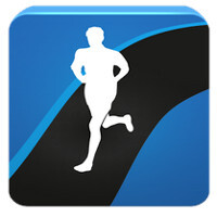 Runtastic, Runtastic Pro, and RunKeeper score support for Android Wear