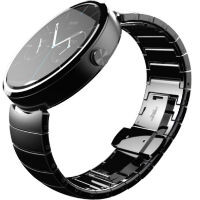 Chinese listing has the Moto 360 being very expensive