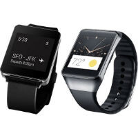 LG G Watch and Samsung Gear Live get software updates before full release