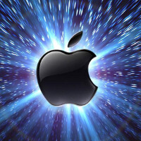 Apple files for a patent that raises security levels and UI settings