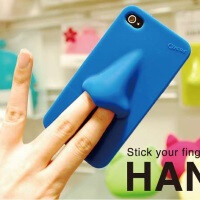 23 even weirder iPhone cases to make you question your sanity