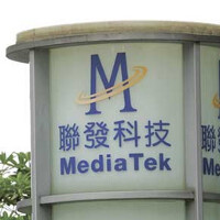 After a poor start, MediaTek still expects to ship 15 million 4G processors this year