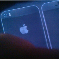 Claimed close-to-final iPhone 6 design pictures leak, allegedly taken with Google Glass