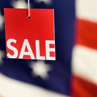 Independence Day deal-o-rama: the prices of some Android apps and games slashed