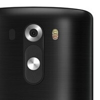 Renders of the LG G3 for all four major US carriers leak
