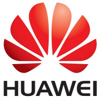 Huawei sells its new high-end smartphone via a messaging app