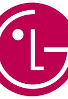 LG to produce more 3G phones than Samsung this year