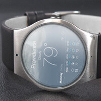 14 (plus one) most anticipated gadgets of 2014