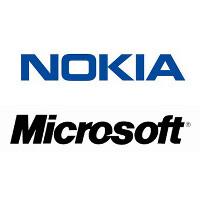"""Nokia Lumia 830 render shows """"Nokia by Microsoft"""" branding"""