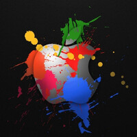 Apple admits to calendar bug on iOS 7.1.2; next iOS update will correct it