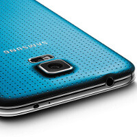 How to set up your Samsung Galaxy S5 as a Wi-Fi mobile hotspot (Android KitKat with TouchWiz tutorial)