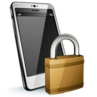 5 + 1 tips to protect your phone, and your data