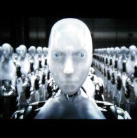 Foxconn outsources iPhone 6 production... to robots!