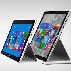 Microsoft Surface mini allegedly back in production, coming this summer