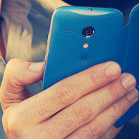 Motorola customer support confirms Moto X and Moto G are on the line for Android L update