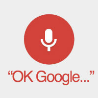 Google Now will soon let you control media with your voice