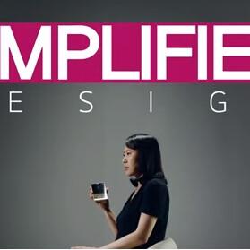 Video: here's LG G3's design story