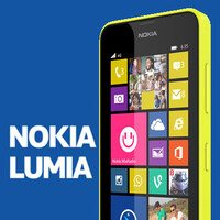Nokia RM-1018 spotted at the FCC, could be the rumored Lumia 530