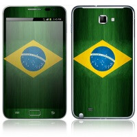 Bandits raid Brazilian factory, steal $36 million worth of Samsung electronics