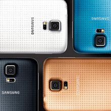 Galaxy Note 4 to come in Electric Blue and Copper Gold versions in its turn