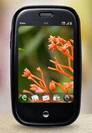 Palm Pre GSM coming soon to the UK