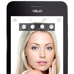 Asus officially launches the PadFone S and ZenFone 5 LTE