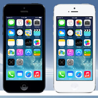 Apple and eBay combine to form hush-hush Factory Outlet store to sell refurbished iPhone 5 models
