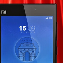 Xiaomi Mi3 will be released in India for just $250