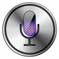 Apple loses speech recognition patent case