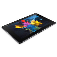 Sony Xperia Z2 Tablet for Verizon is announced, to launch on July 17