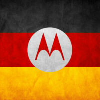Court orders Motorola to stop selling the Moto X in Germany