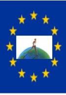 European Union sees roaming rates slashed dramatically