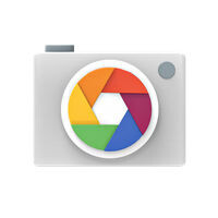 Google Camera updated with remote shutter through Android Wear