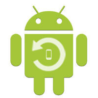 Google Play may soon get better device-specific app restore tools