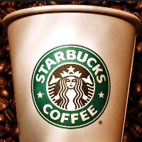 Update to iOS 8 Beta, updates Health app to track your caffeine intake